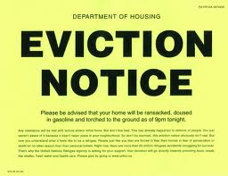 Stop Foreclosure Eviction | Avoid Foreclosure Help